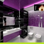 bathroom-more-comfortable-and-beautiful