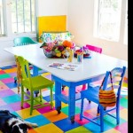 concept-to-white-room-and-colorful-decor