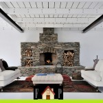 fireplace-for-lovers-of-individual-design