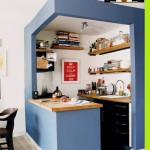 practical-kitchen-for-small-house