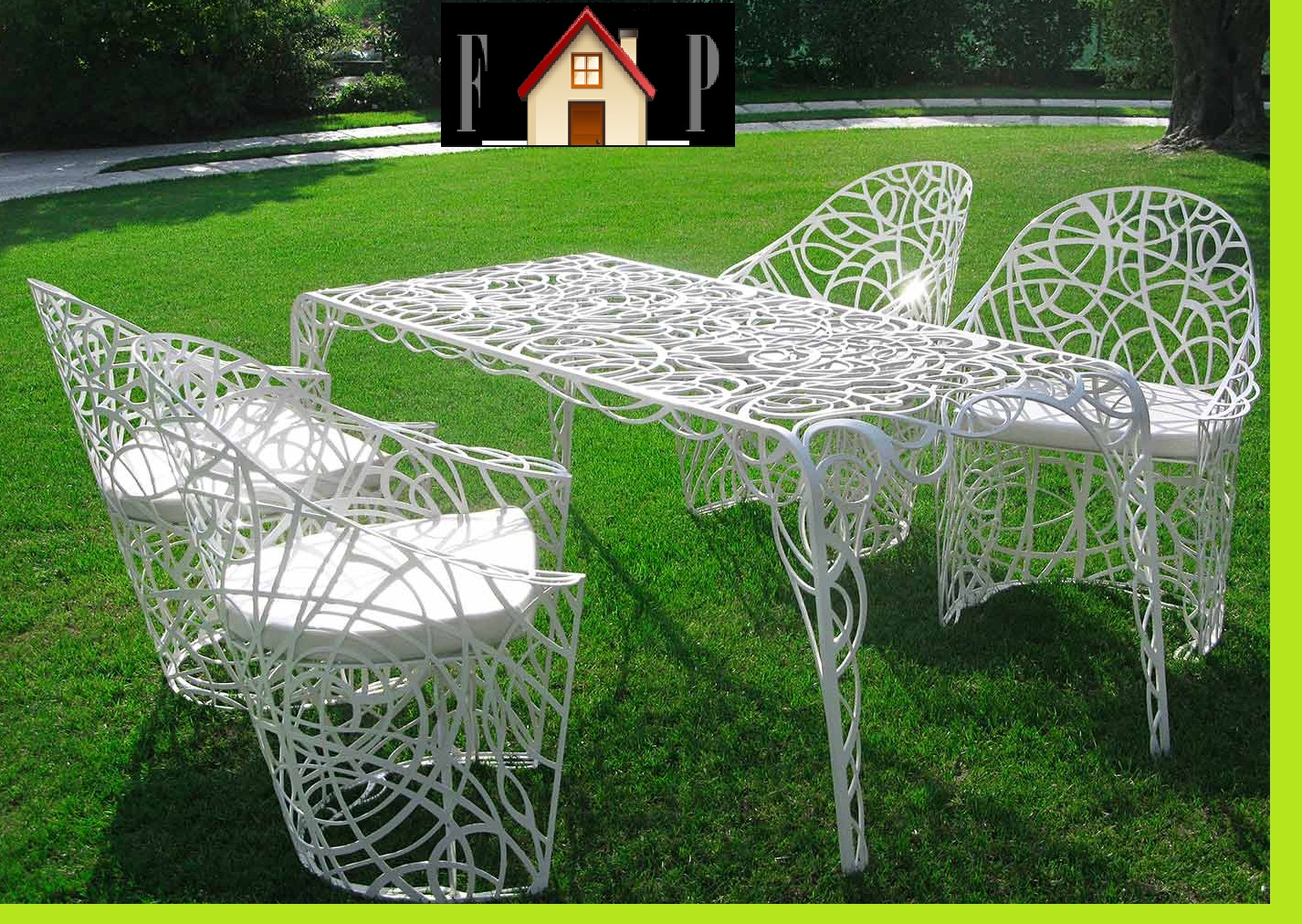 quality garden furniture models 2014 home designs project
