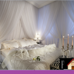 soft-bed-in-royal-style