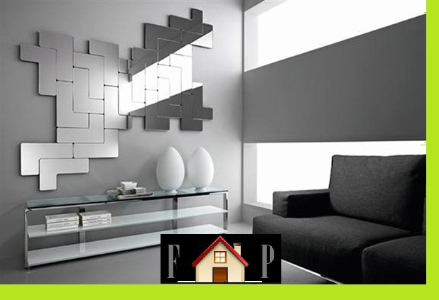 The ultimate energy source – your home mirrors