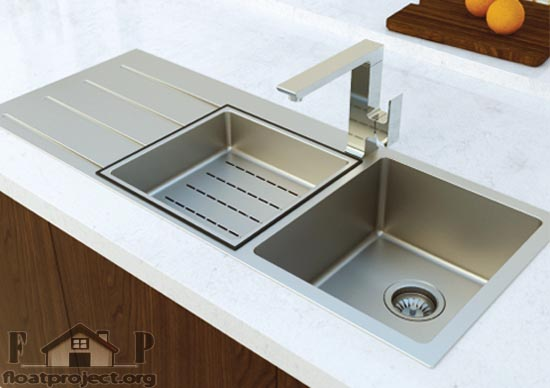 Clarkkitchensink  Home Designs Project. Black White And Green Living Room Ideas. Singapore Living Room Design Photos. Living Room Night. Wallpaper Livingroom. The Living Room National City. Living Room Upholstered Bench. Living Room With Navy Blue Sofa. Living Room Wall Units With Fireplace
