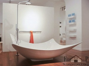 contemporary-bathtub-design