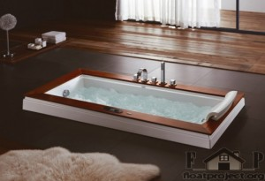 contemporary-bathtub