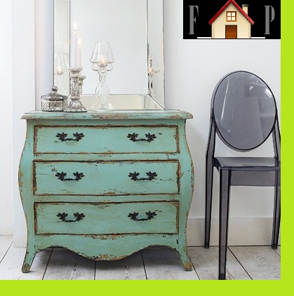 retro furniture modern versus old style furniture do
