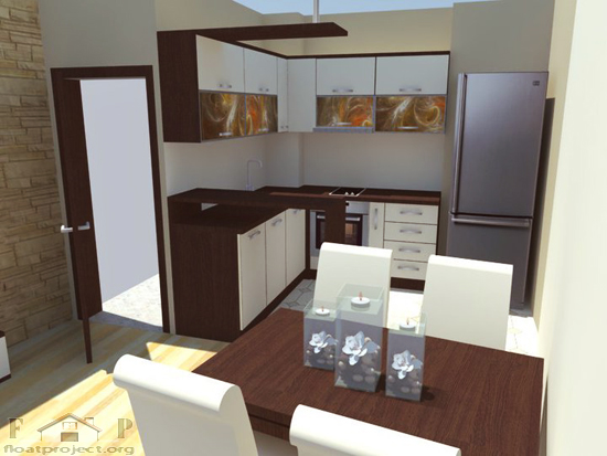kitchen interiors images small kitchen area home designs project 13396