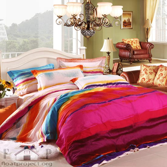 bedding set for size beds home designs project