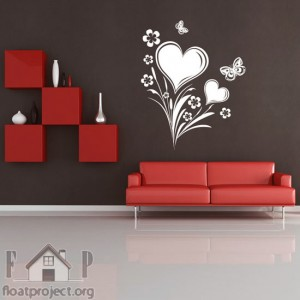 cool wall stickers