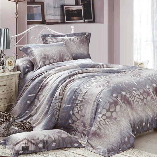 Bedding Set For Full Size Beds Home Designs Project