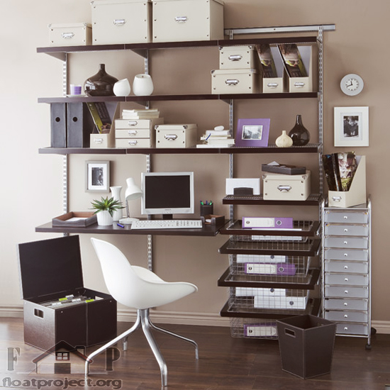 Home Office Home Office Design For Two People