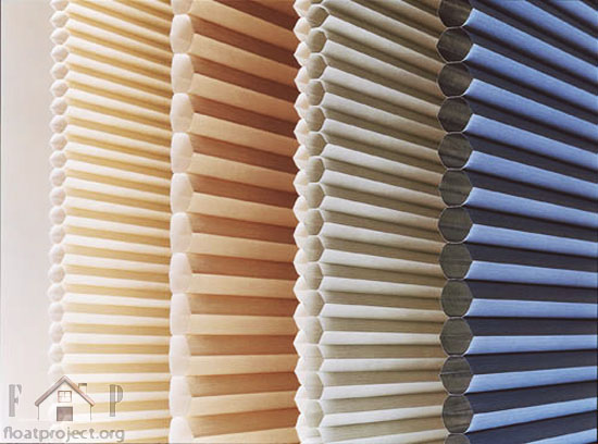 How to choose the window shades