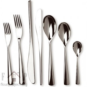 quality cutlery set