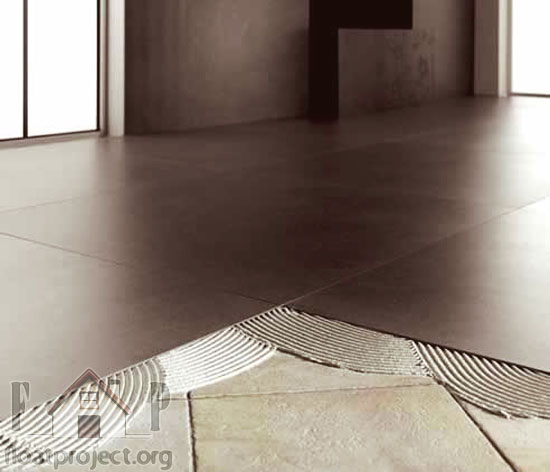 thin porcelain slabs
