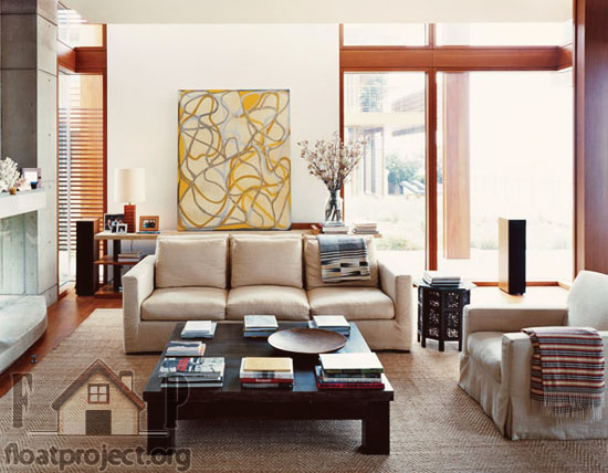 The most common feng shui interior design mistakes home for 8 living room blunders