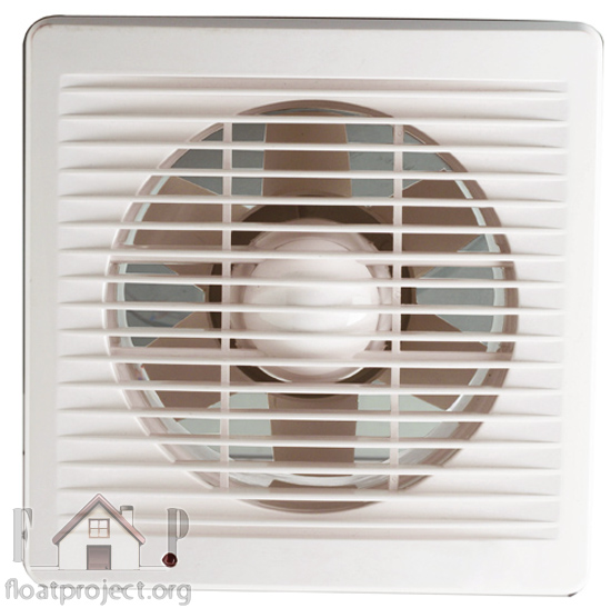 How To Install A Vent Fan In Your Bathroom Home Designs Project