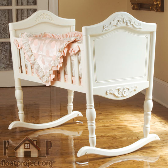 Do you really need a cradle for your baby?