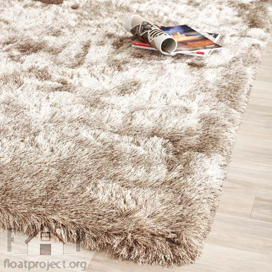 Types Of Carpets For Your Home Décor Designs Project