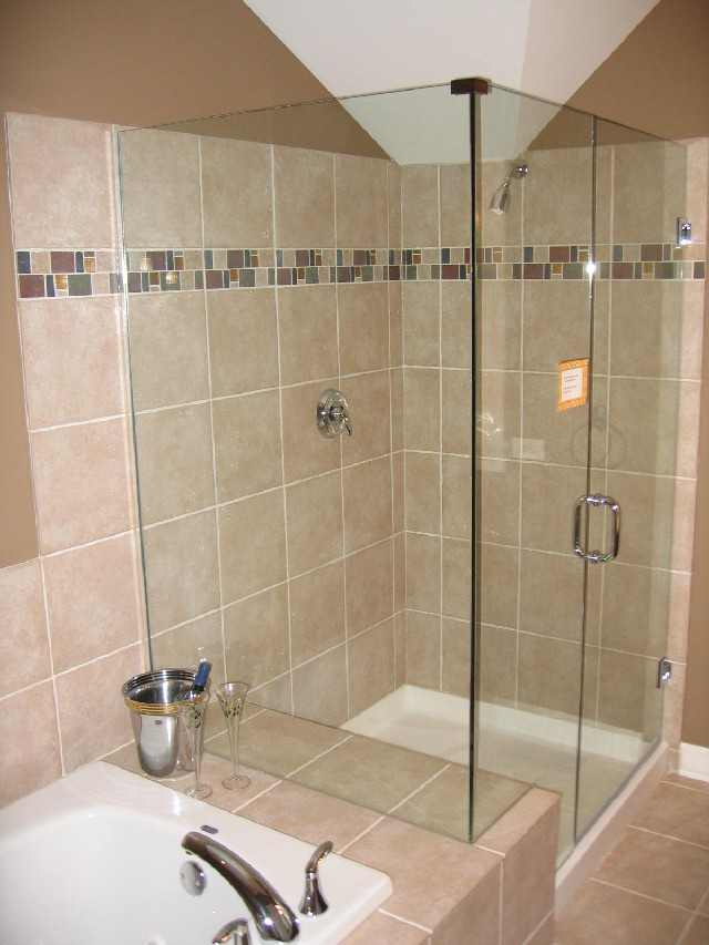 Quick Bathroom Remodeling On A Budget Home Designs Project