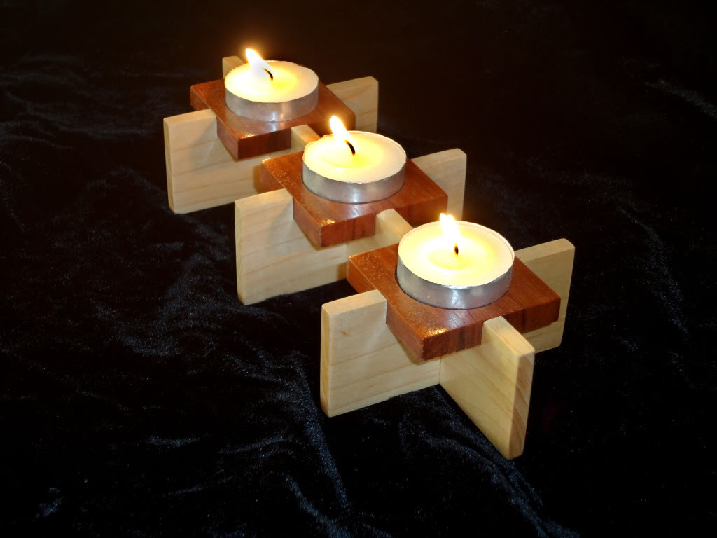 Interior decoration ideas with candles home designs project for Candle decoration with waste material