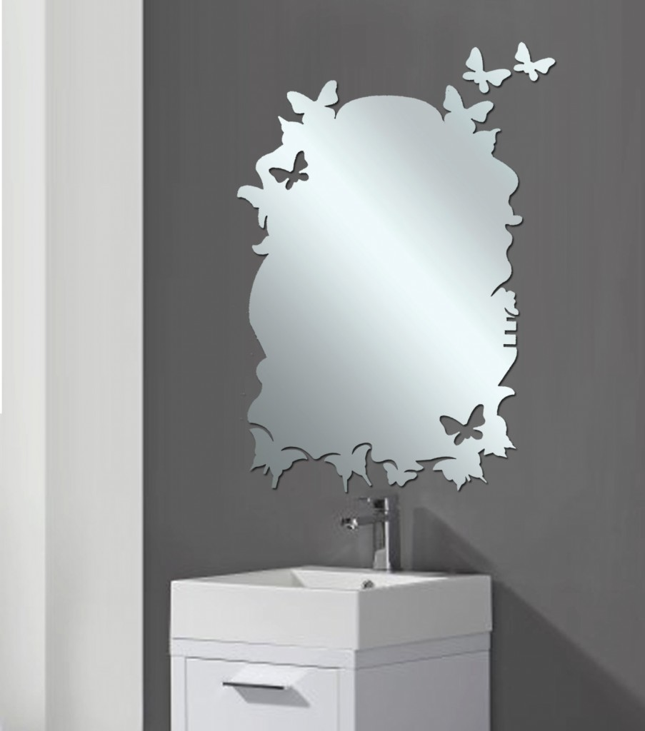 mirror | Home Designs Project