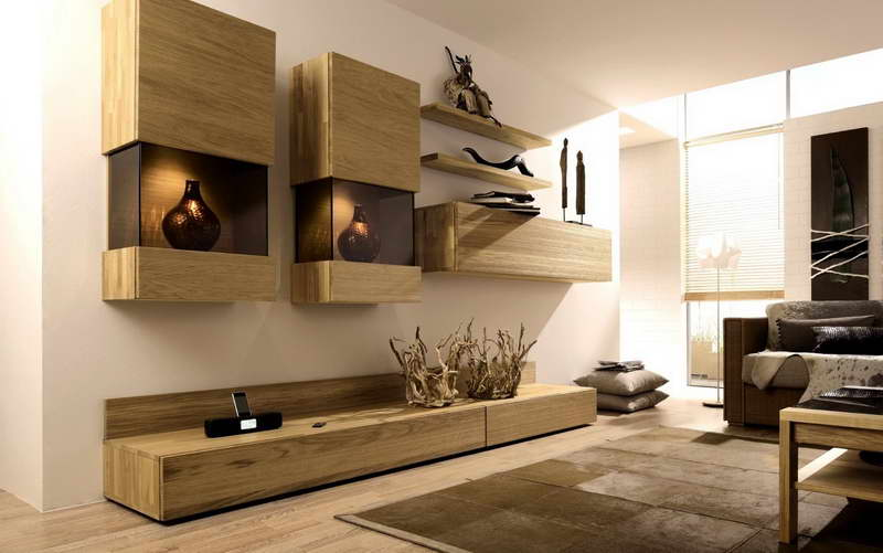 quality living room furniture uk good brands wood who makes the best