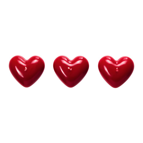 Valentine S Day Decoration Suggestions From Ikea Home