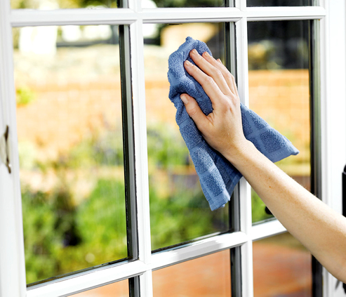 How To Clean The Windows In Your Home Home Designs Project