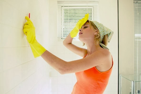 How To Remove Grease Stains From Your Walls Home Designs