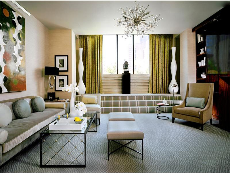 retro living room design retro living room design ideas and tips home designs project 17741