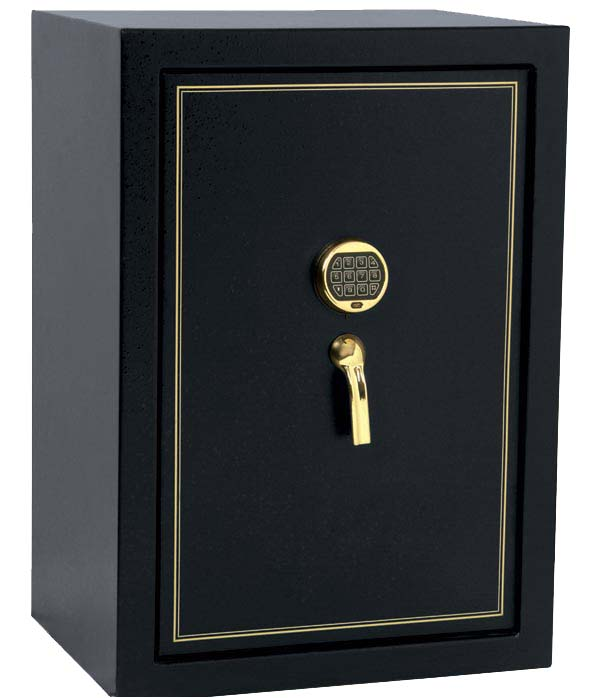 A Few Ideas for a Home Safe and How to Choose