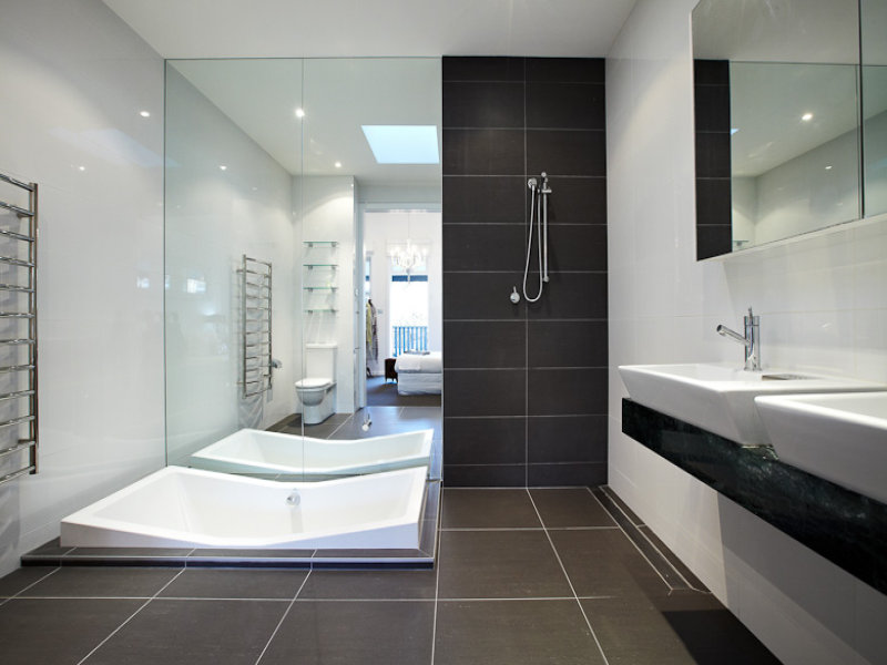 Bathroom Renovation Mistakes You Need to Avoid