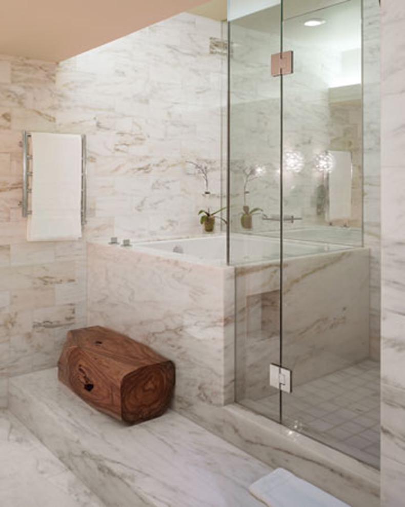 Small Bathroom Remodel Ideas Home Designs Project