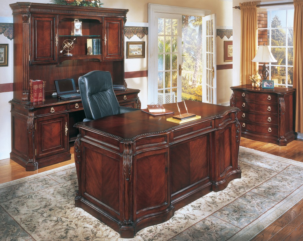 how to choose executive office furniture home designs project