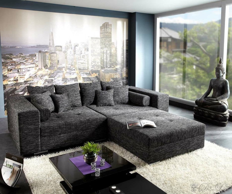 The 6 Living Room Design Mistakes To Avoid At All Costs: The Most Common Interior Designing Mistakes