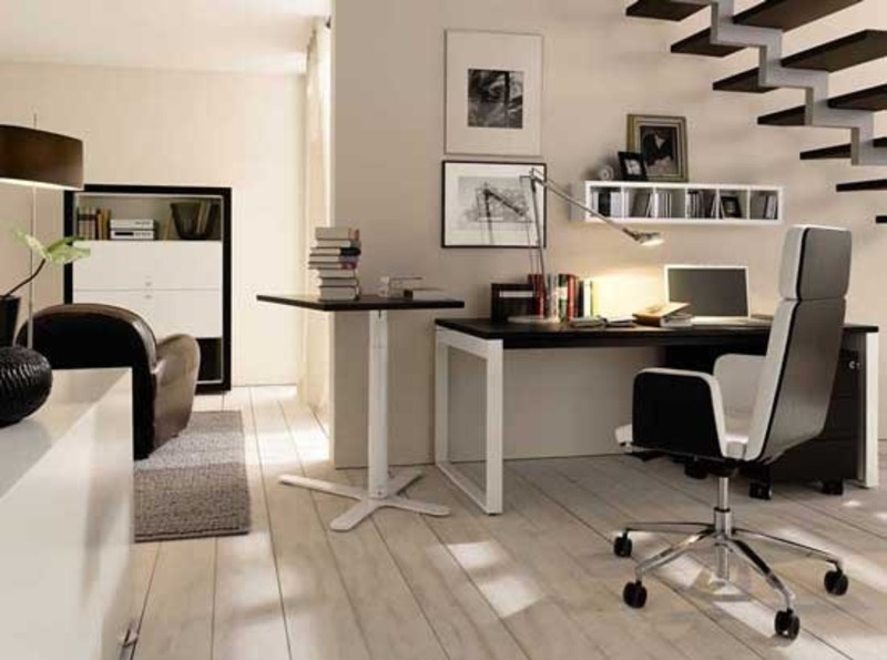 Home Office Design Ideas Home Office Design Ideas And Tips  Designs Project