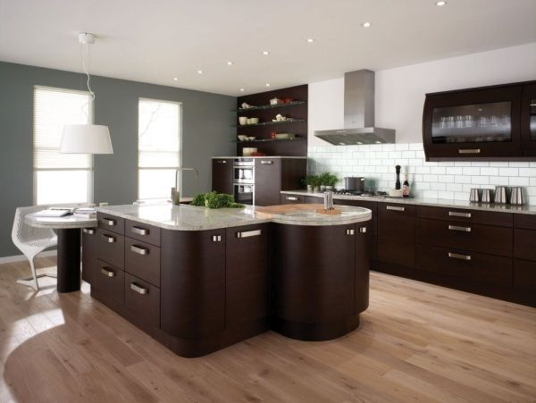 Kitchen Remodel Ideas and Tips