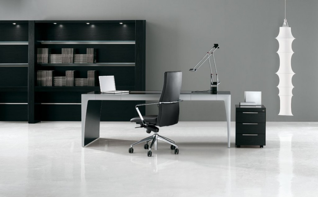 New Officefurniture1jpg
