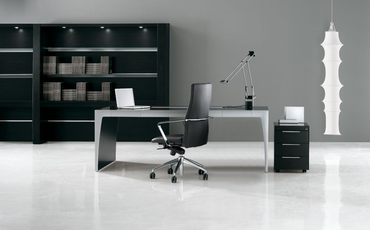 modern executive office furniture home designs project