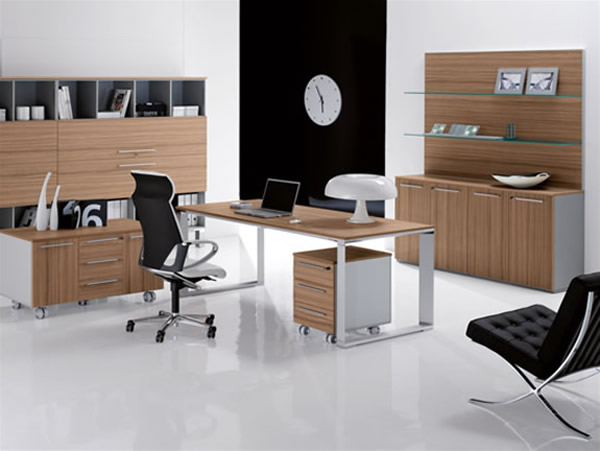 High-quality Office Cabinets