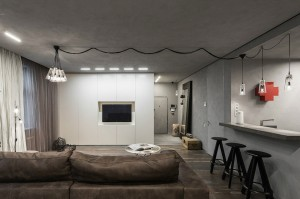 Apartment-in-Moscow-4