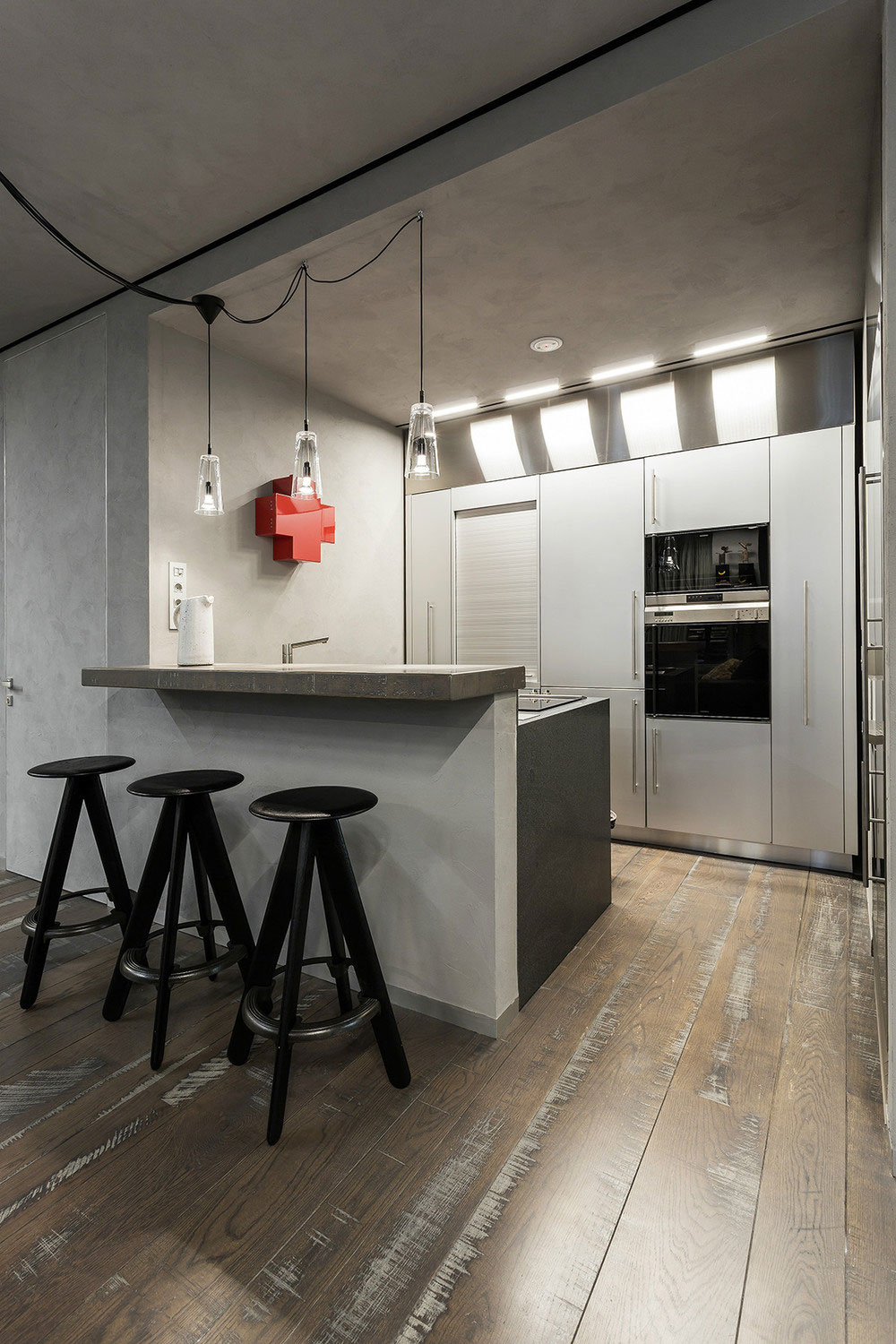 Apartment-in-Moscow-5