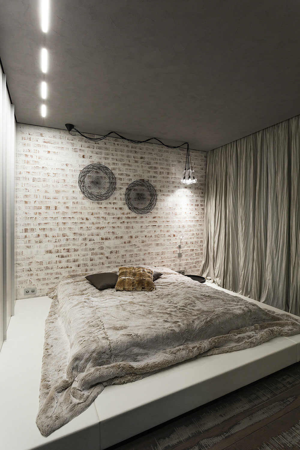 Apartment-in-Moscow-7