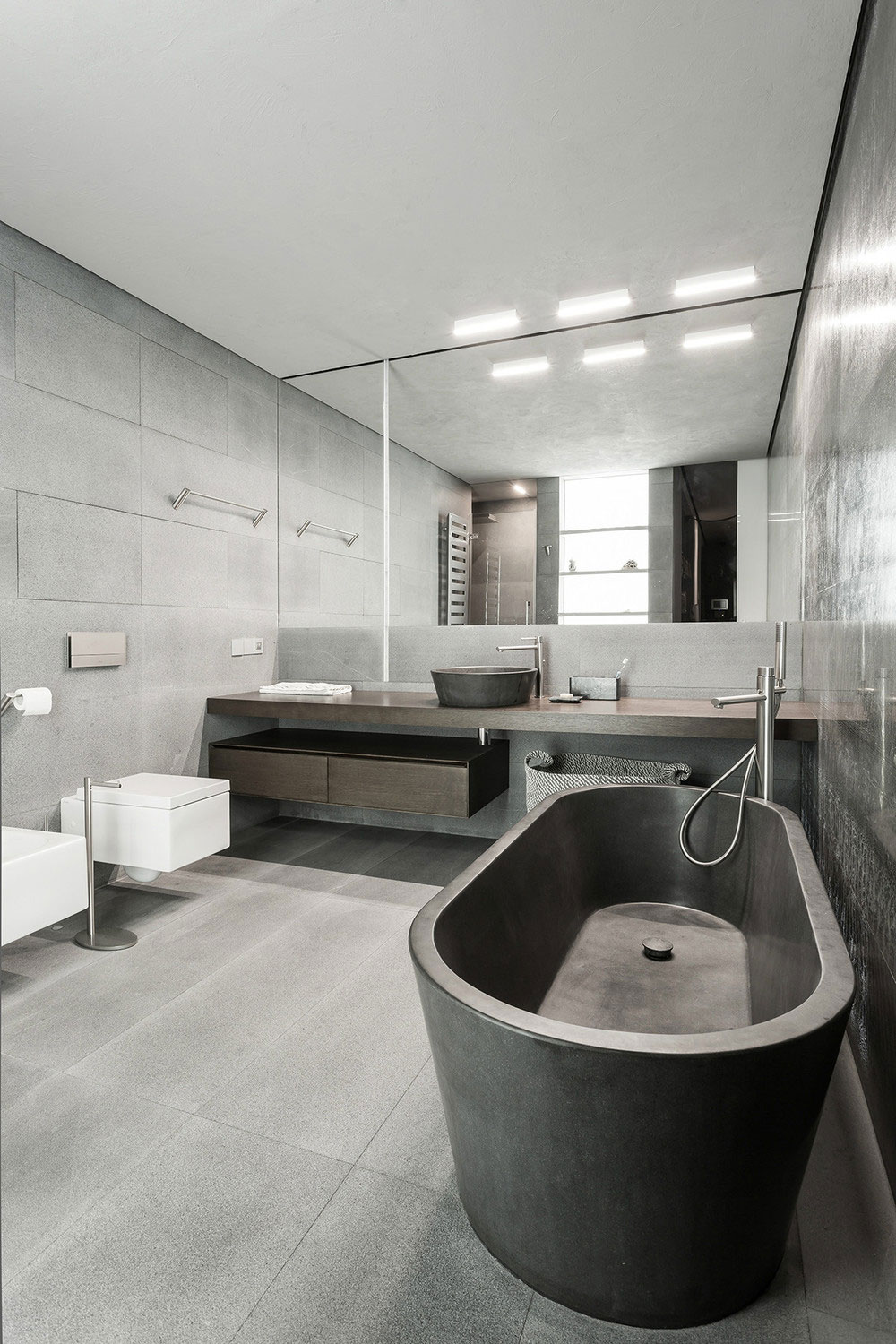 Apartment-in-Moscow-9