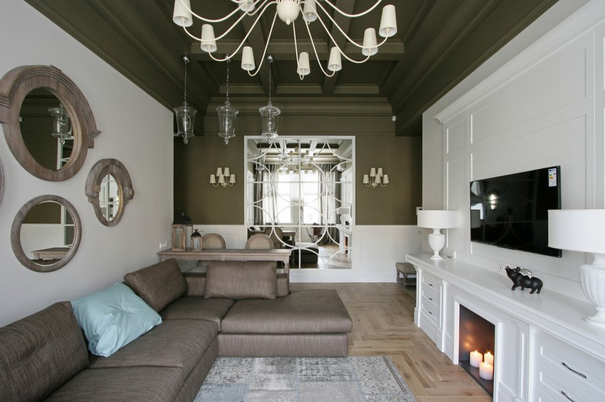 Eclectic-Interior-design-1