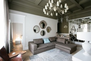 Eclectic-Interior-design-4