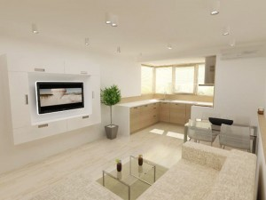 Interior-design-apartment-3