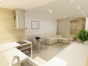 Interior-design-apartment-4