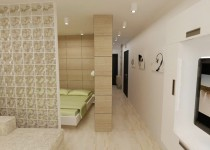 Interior-design-apartment-5